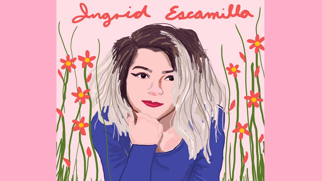 ingrid escamilla - photo #31