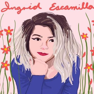 Mujeres extienden poderoso mensaje en redes sociales para recordar a Ingrid Escamilla