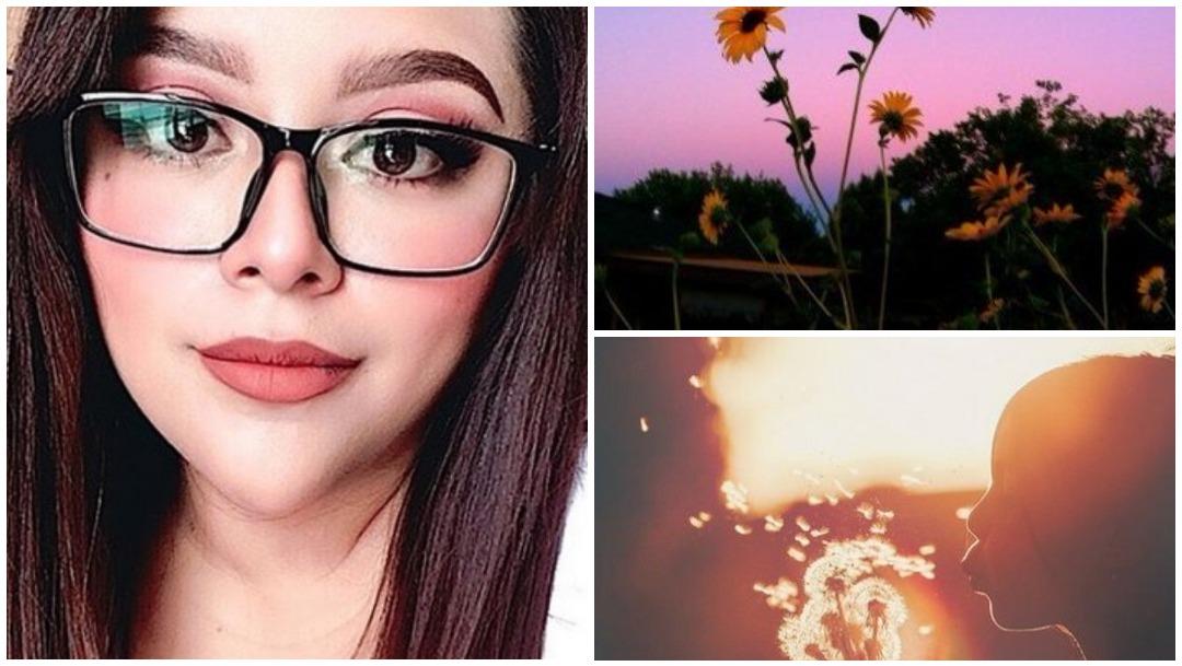 Fotos-bonitas-Ingrid-Escamilla-Redes-Sociales-feminicidio