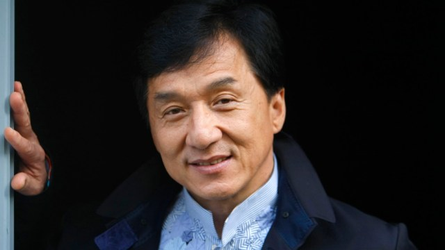 Foto:Jackie Chan promete millonaria suma a quien elabore vacuna contra coronavirus