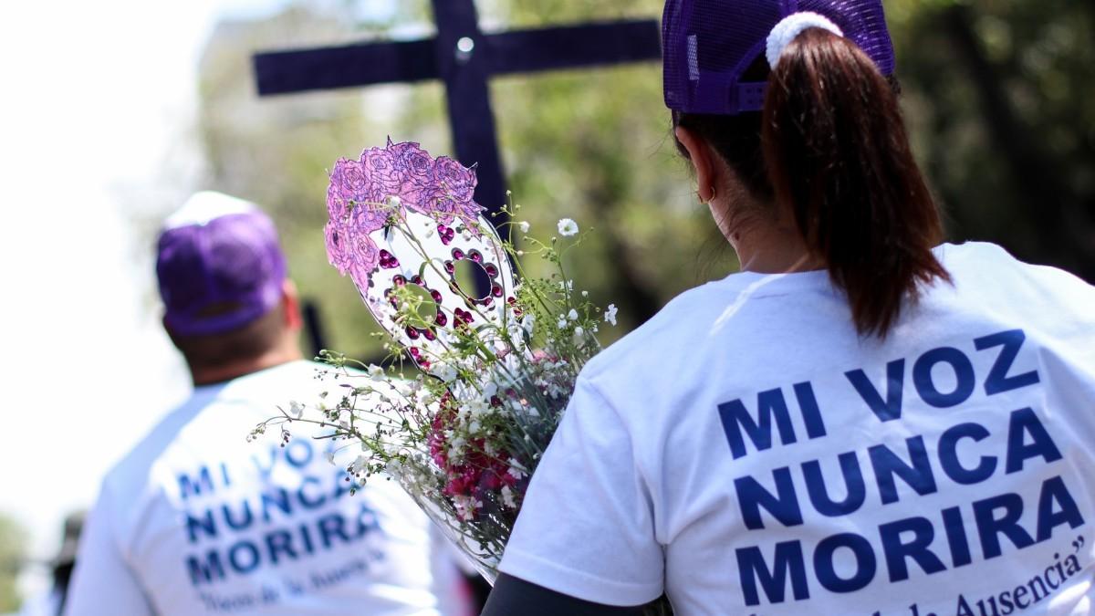 Violencia de género: registran 234 víctimas en CDMX