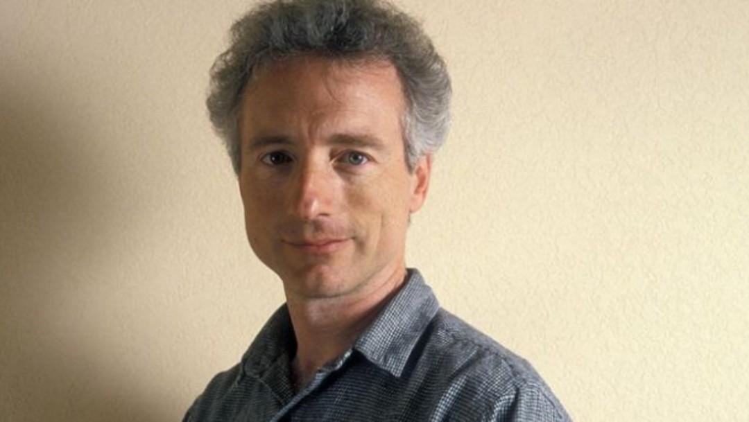 Foto: Muere Larry Tesler, inventor de la función 'cortar, copiar, pegar'