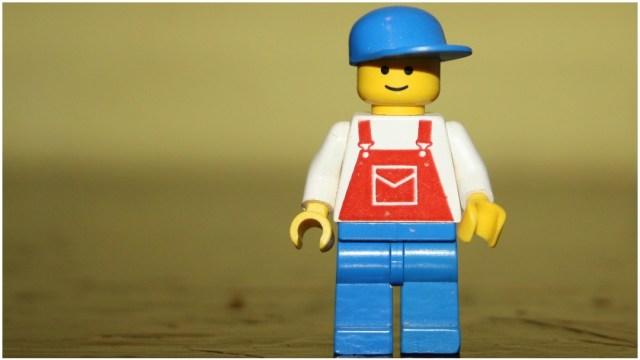 Imagen: Fallece Jens Nygaard, creador de los muñecos Lego, a causa de esclerosis lateral amiotrófica, 22 de febrero de 2020 (Pixabay)