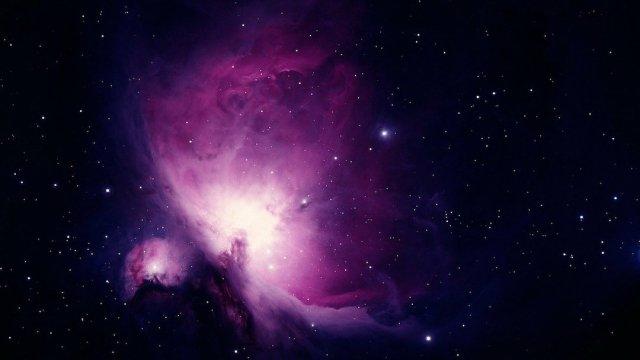 Descubren señales de radio que llegan desde el espacio