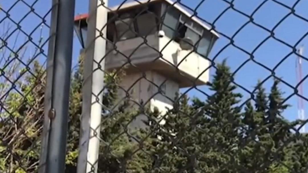 Tribunal de Zacatecas deslinda a jueza del caso de reclusa violada en un penal