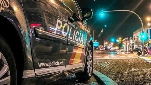 Desarticulan banda de trata de latinas en España