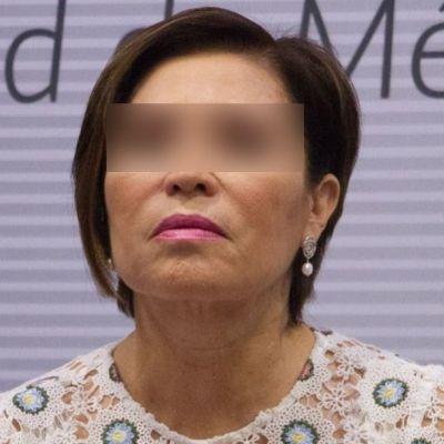 Rosario Robles conocía modus operandi de La Estafa Maestra: Exauditor