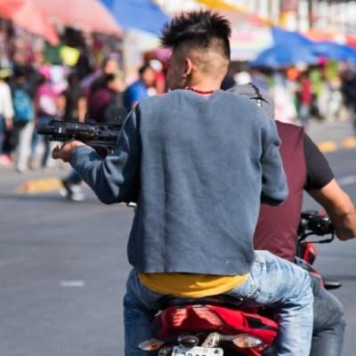 La Unión Tepito: organigrama del grupo criminal que controla la CDMX
