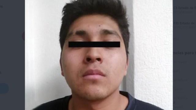 Foto: El hombre, también primo de su víctima, abusó de la menor a quien amenazó con hacerle daño a ella y a su familia si contaba o denunciaba el abuso sexual