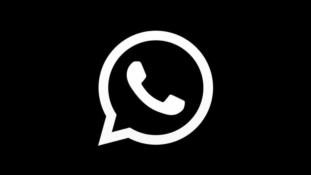 WhatsApp, Modo Oscuro, Detalles, Beta