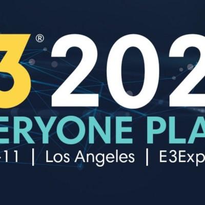 Cancelan feria de videojuegos E3 por el coronavirus