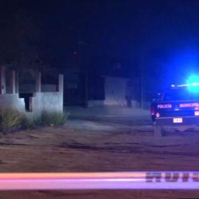 Ataque en fiesta de Chihuahua deja 3 mujeres muertas y 10 lesionados