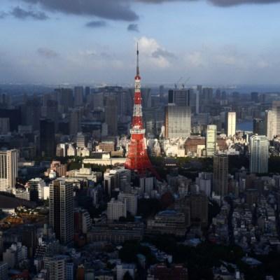 COI sigue con preparativos para Tokio 2020 pese a coronavirus