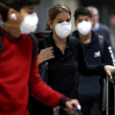 El coronavirus ha infectado a 638,146 personas en el mundo