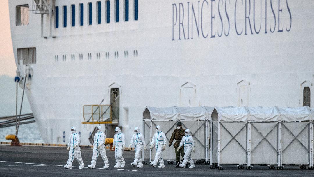 Diamond-Princess-pasajeros-infectados-coronavirus-crucero
