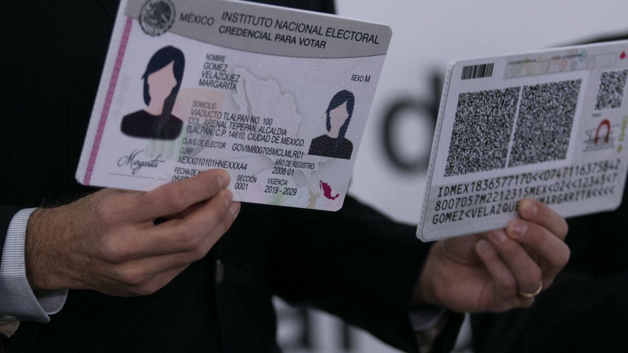 Imagen: Buscarán cárcel para quien llame para inducir el voto, 7 de marzo de 2020 (GALO CAÑAS /CUARTOSCURO.COM)