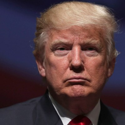 Trump a China sobre coronavirus: