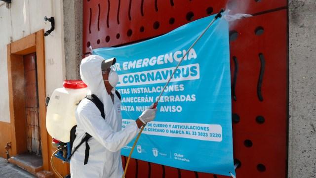 Emergencia-sanitaria-Secretaria-Salud-coronavirus-COVID19
