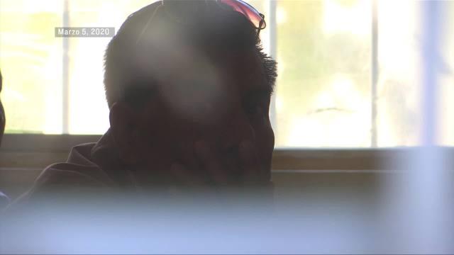 Foto: estudiantes de bachilleres 39 de oaxaca acusan a maestro de acoso sexual
