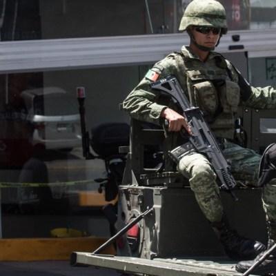 Policía Cibernética busca a promotores de saqueos en CDMX