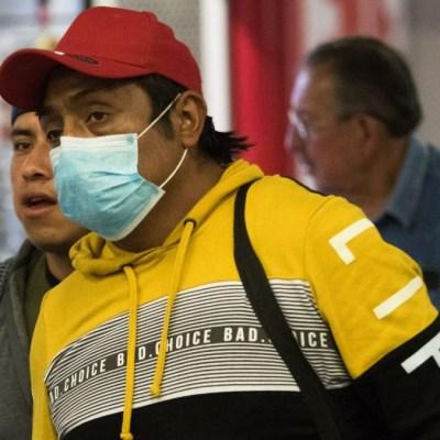 Por coronavirus, misas en Monterrey serán en redes sociales