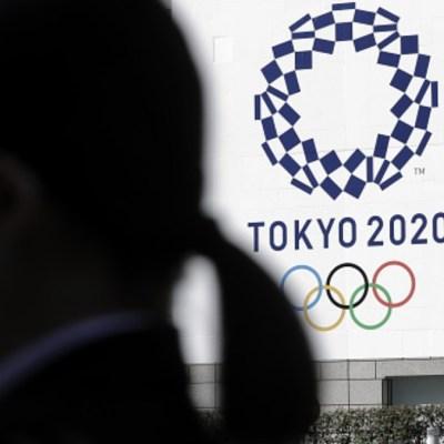 Gobernadora de Tokio considera 'impensable' cancelar Juegos Olímpicos por coronavirus