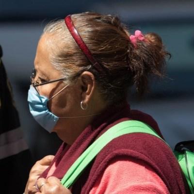 Suman cuatro los casos confirmados por coronavirus en Nuevo León