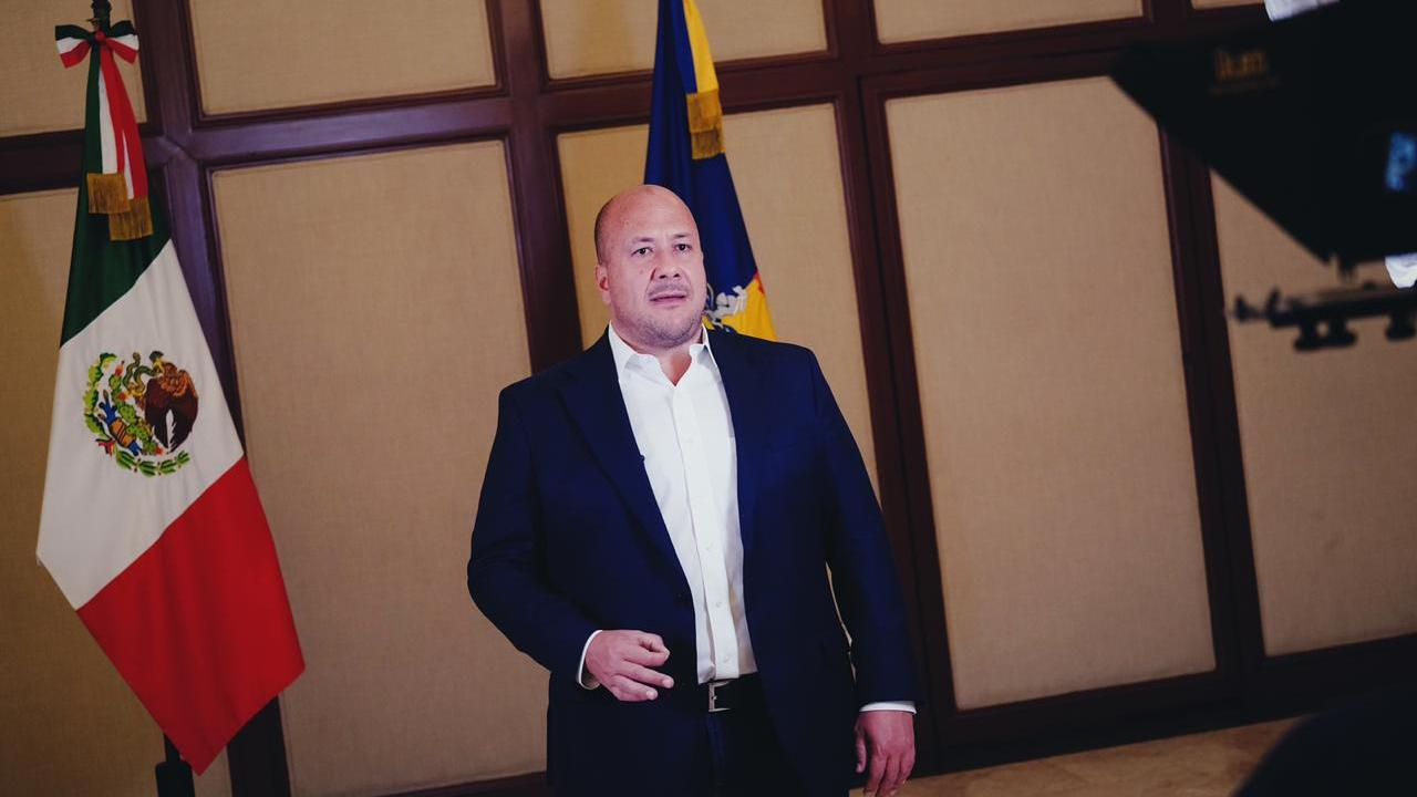 gobernador-jalisco-covid19