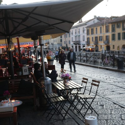 Muertos por coronavirus en Italia siguen en aumento, suman 52