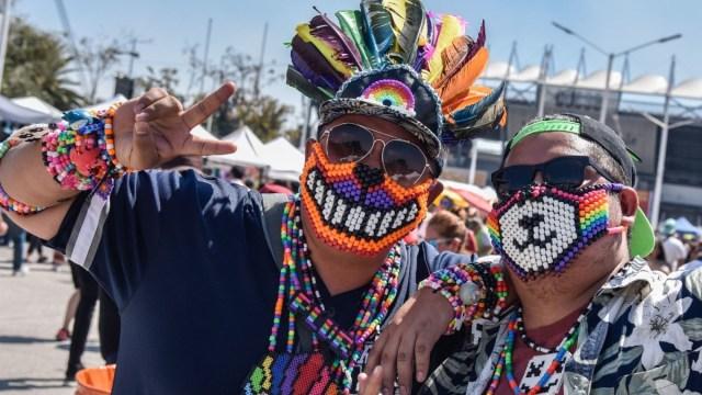 Coronavirus no afectará eventos turísticos en México