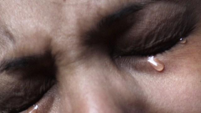FOTO La drogaron, fue violada junto con su hija y una Fiscalía la separó de la niña (AP,archivo)