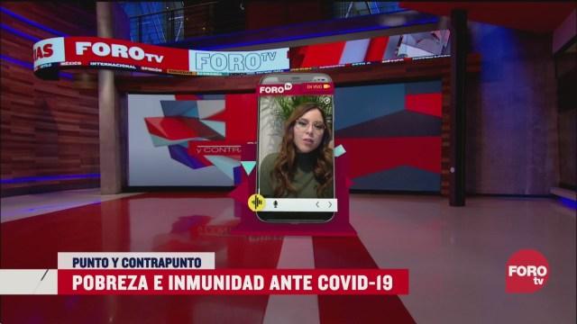 Foto: Coronavirus Gobernador Puebla Barbosa Pobres Inmunes Covid19 26 Marzo 2020