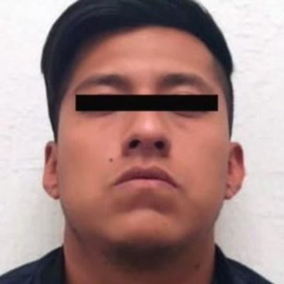 Detienen a maestro acusado de violar a alumna de 14 años en Edomex