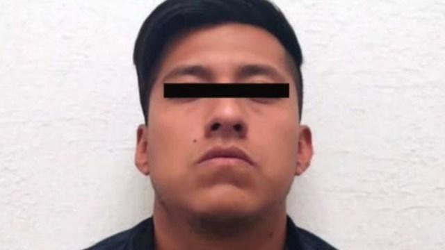 Detienen a maestro acusado de violar a alumna en Edomex