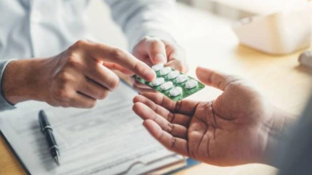 Imagen: De esta lista destacan ocho medicamentos, cuya existencia en farmacia marca como nula, se trata de doxorubicina, mitomicina, mitoxantrona, idarubicina, bleomicina, epirubicina, daunorubicina y vinblastina