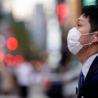 OMS: Uso de mascarillas puede dar falso sentimiento de seguridad