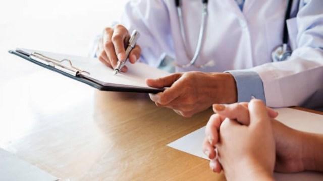"""Imagen: """"Pemex reitera la garantía de atención al 100 por ciento de los derechohabientes que requieren tratamiento de hemodiálisis"""", afirmó"""
