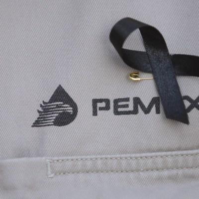 Muere paciente por medicamento contaminado en Hospital de Pemex en Tabasco