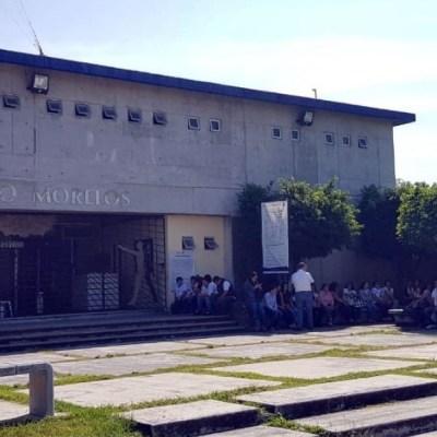 Emite CNDH medidas cautelares a penales de México por coronavirus