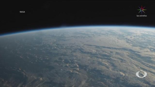 Foto: Restricción Sustancias Destructoras Ozono 26 Marzo 2020