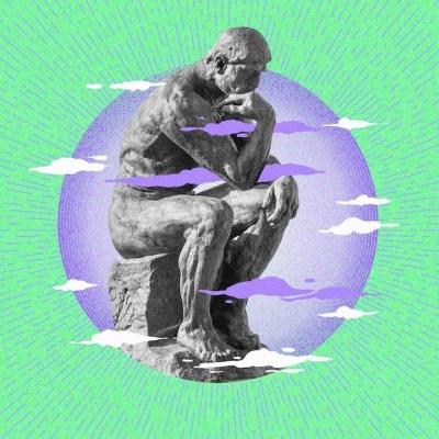 Filosofía: Consejos de Sócrates para que tus hijos crezcan y piensen como filósofos