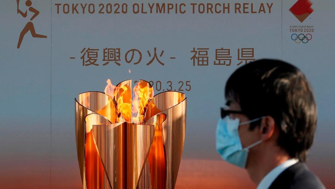 Coronavirus: Tokio 2020 quiere determinar fechas de JJOO