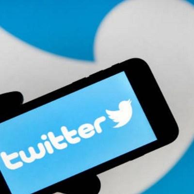 Twitter pide a todos sus empleados en el mundo trabajar desde casa por el coronavirus