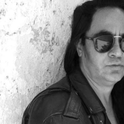 Muere Arturo Huízar, cantante de la agrupación Luzbel
