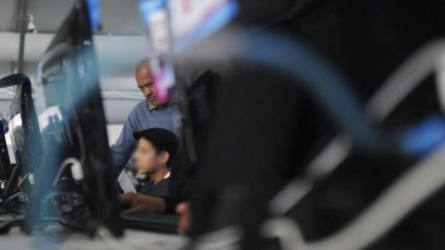 Google capacita a maestros en uso de plataformas virtuales