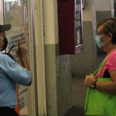 Morelos reporta la muerte de un tercer paciente por coronavirus