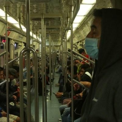 México estima hasta 8 mil muertos por pandemia de coronavirus