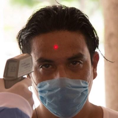 Foto: En Irapuato detendrán a quienes no cumplan cuarentena por coronavirus