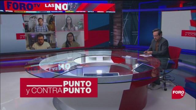"""Foto: Fonca a """"reordenamiento administrativo"""" 27 Abril 2020"""