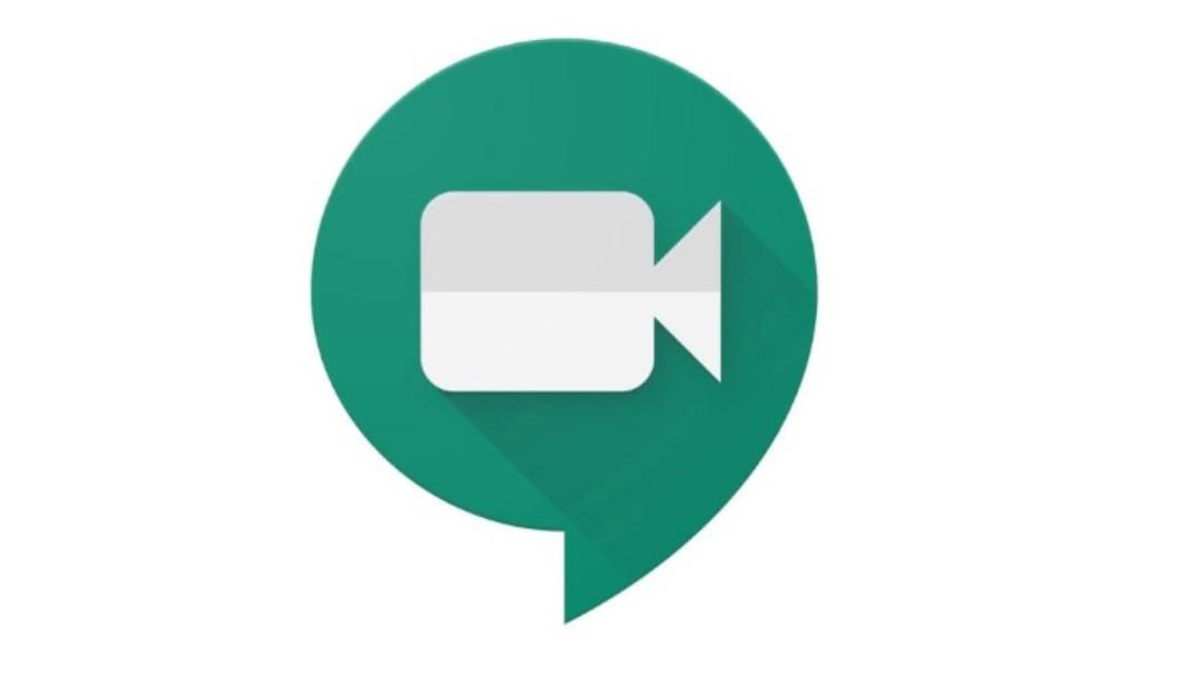 Videollamada Google Meet será gratis a partir del 4 de mayo ...